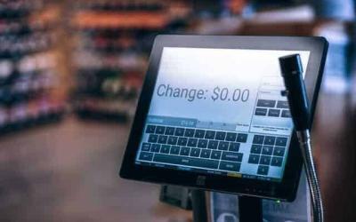 ¿De qué depende el tipo de Cambio de Dólares? 💱