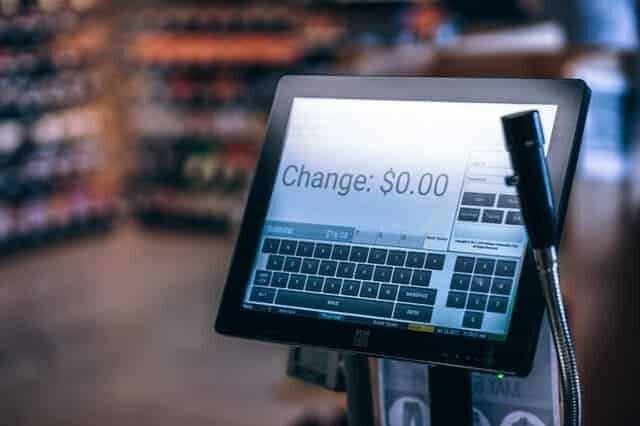 ¿De qué depende el tipo de Cambio de Dólares?