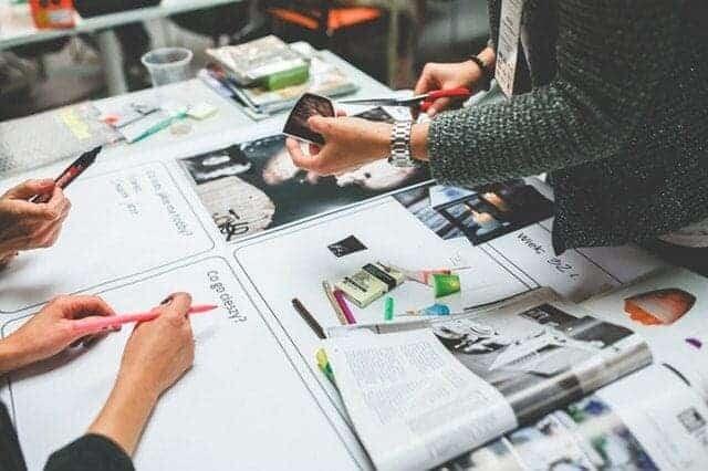 Técnicas de Mercadeo para hacer crecer tu negocio! 💪