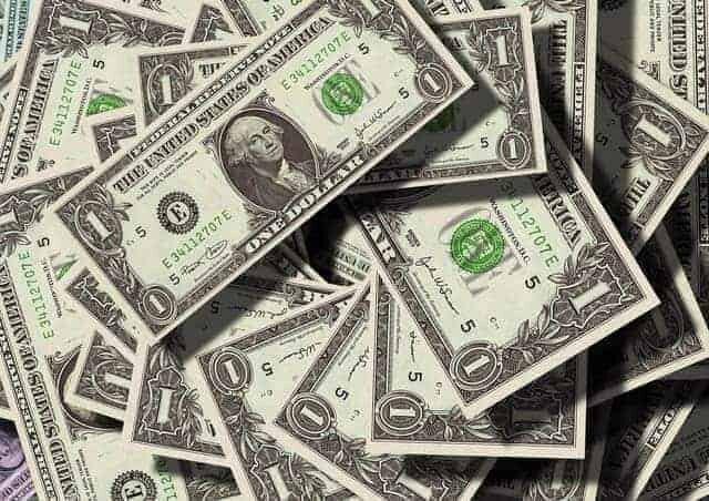 Cómo cambiar dólares en Perú de forma segura