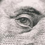 cambiar dolares en cambista