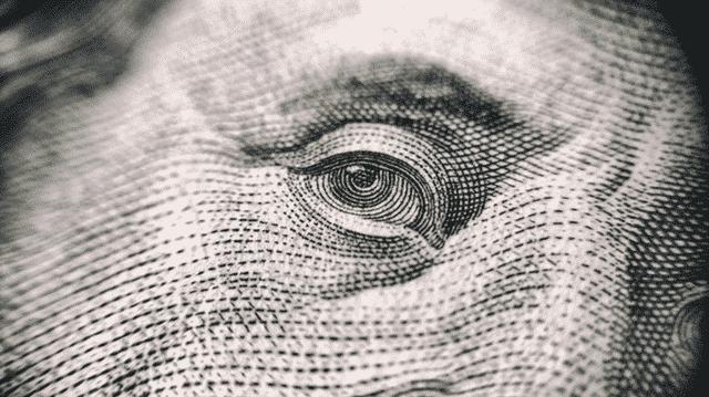 Por qué cambiar dólares con Cambista