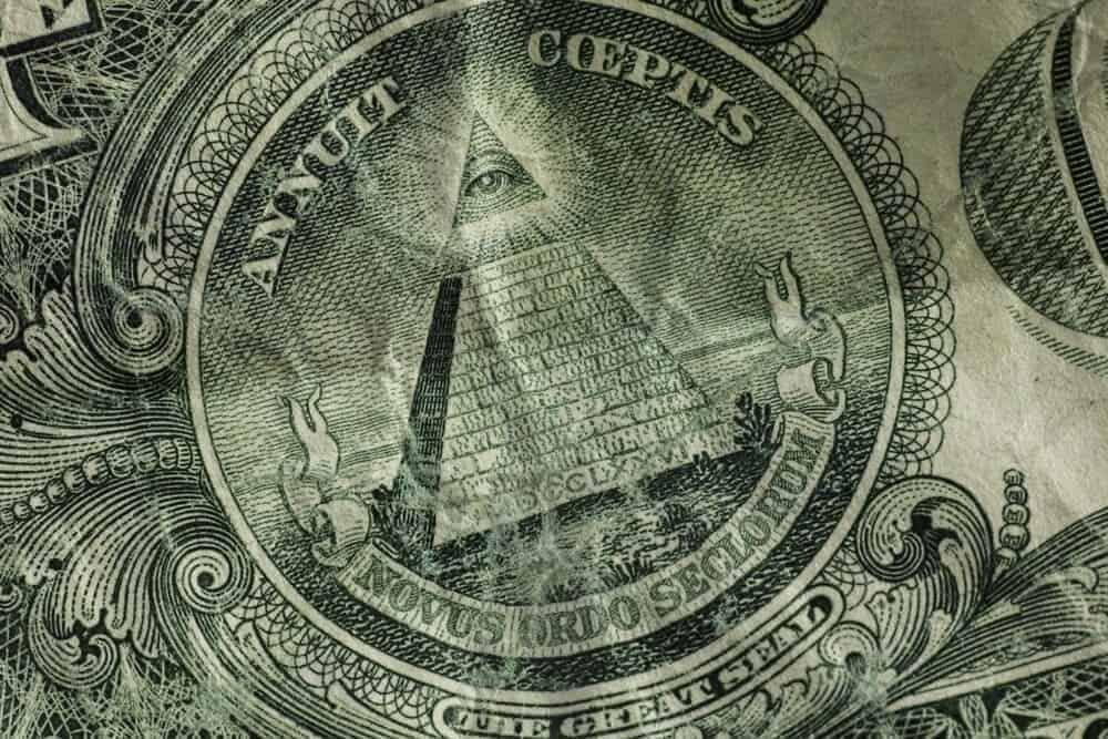 Divisa cambiar dolar