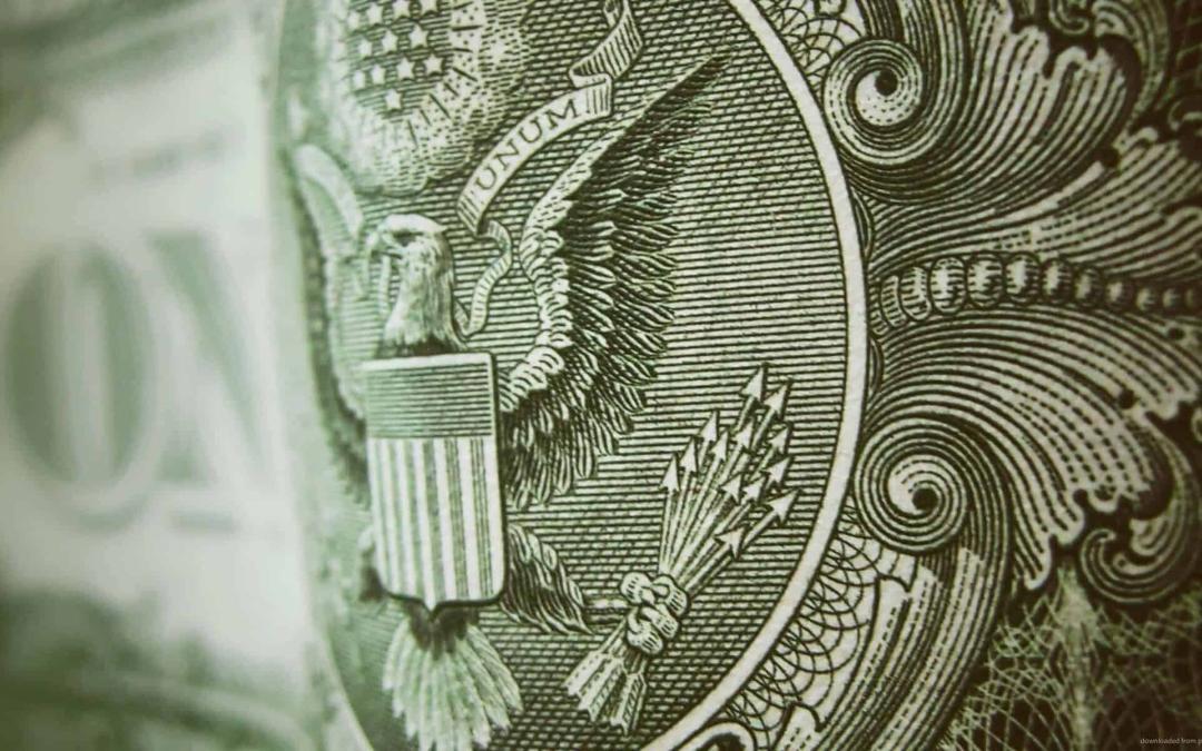 ¿Porqué el Dolar es muy importante?