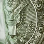 Dolar la divisa mas importante del mundo