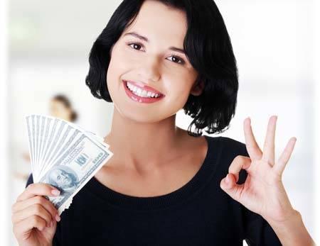 Cambio de dolares ONLINE