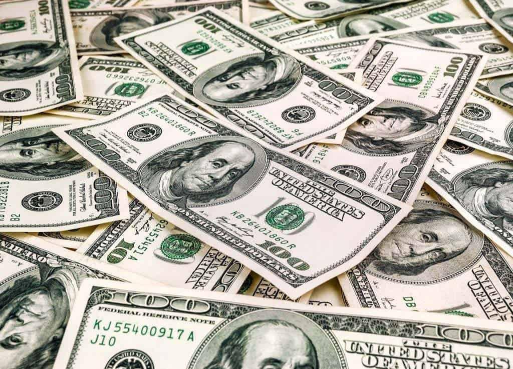 cientos de transacciones en nuestra casa de cambios cambista.com online