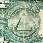 dolares y soles