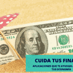 Finanzas en dolares