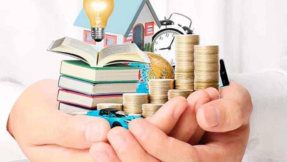 Herramientas digitales para las finanzas